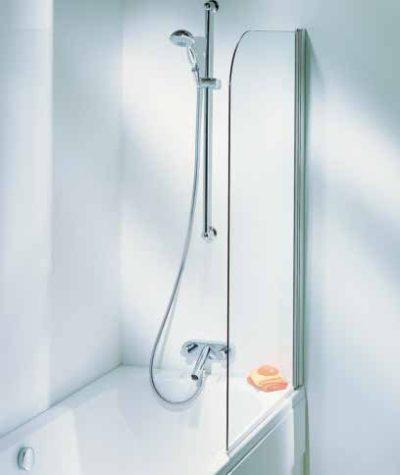 Showering Bath adamsez