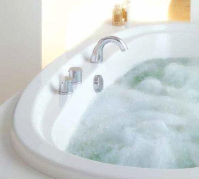 Whirlpool System adamsez