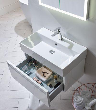 travistock vanity unit