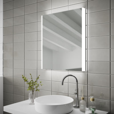 HiBConnect Mirror
