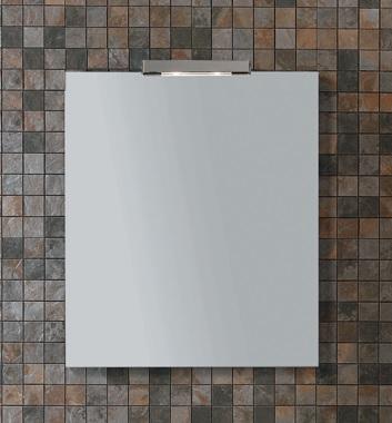 Sonas mirrors cabinets