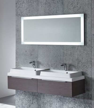 aqualla mirror
