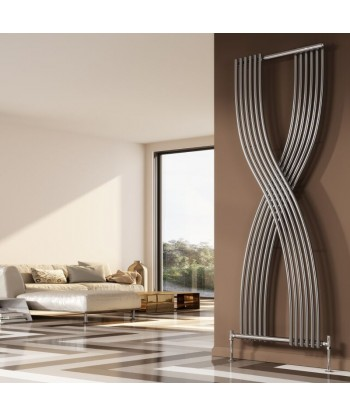 dimaro vertical column radiator