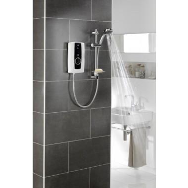 triton touch bathroom