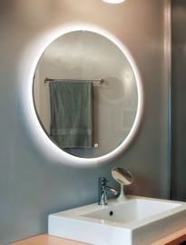 HiB light mirror