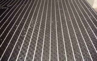 matt panel