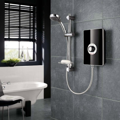 Triton Aspirante Electric Shower